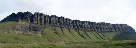 Banner Ben Bulben New CC WI tnail smalle