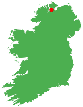 Banner Ireland map PD_edited.png