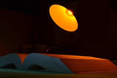 About Book open lamp shining PD lamp moved to centre.jpg