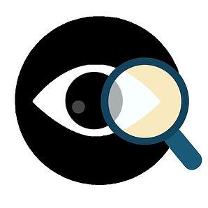 Contribute Blog Eye Graphic New PD pbay