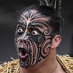 About Worldwide Maori warrior Copyright