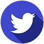 Canva Front Page Social Media Icons adapted Twitter Icon(1).png