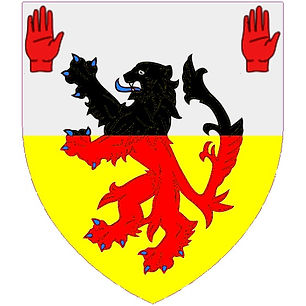 Blog Page Gallery Daly coat of arms CC s