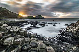Giant's Causeway flickr CC.jpg