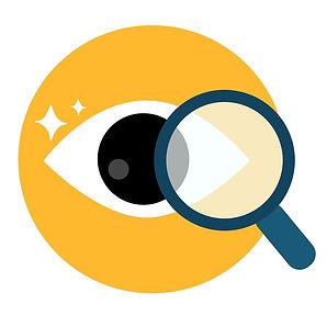 Contribute Premium Preview Eye PD pbay S