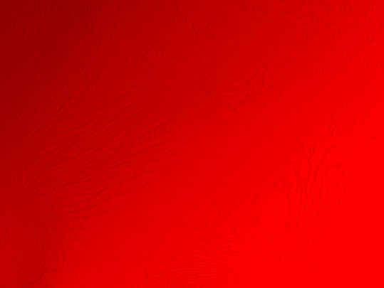 Background Red dark to light grained PD