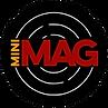 Website Home Page MiniMag Strip MiniMag clickable icon_adobespark.png
