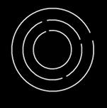 Evol Ireland logo circle.png