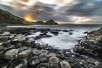 Giant's Causeway flickr CC WI tnail smal