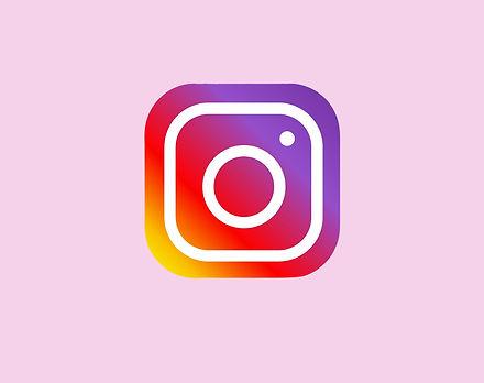 Website Home Page Instagram Strip Instagram Icon wider and longer_adobespark_edited.jpg