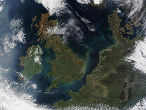 LAND EVOLUTION   A Strange Question: