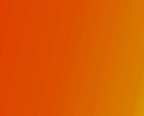 Background Yellow Orange plain PD_edited