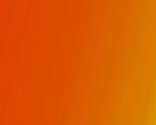 Background Yellow Orange plain PD_edited_edited_edited_edited_edited.jpg