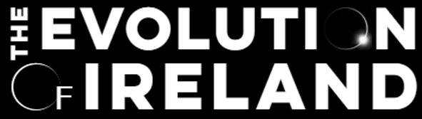 Logo just writing Dec 19.png