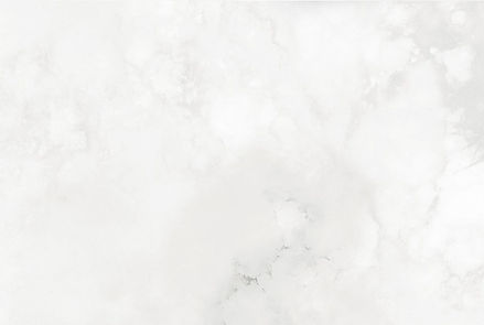 About The Evolution of Ireland Background white marble PD pbay.jpg