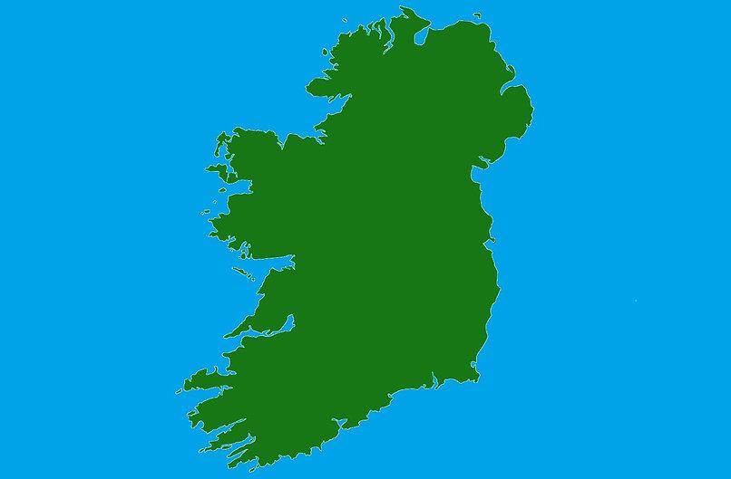 Banner Hover box Ireland map blank.jpg