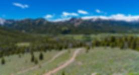 Idaho Lands.jpg
