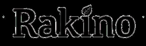 Rakino%E9%BB%92_edited.png