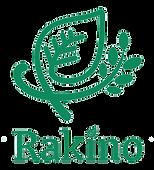 Rakino%E7%B7%91%E3%82%BB%E3%83%83%E3%83%