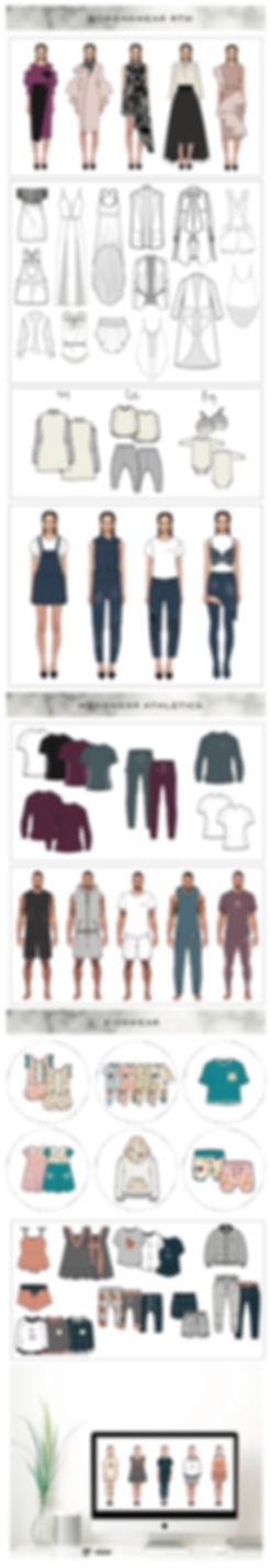fashion design copy.jpg