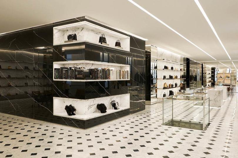 Paris Concept Store, Paris shopping, shopping in paris, paris fashion news, paris, shopping, fashion paris, paris fashion, paris concepts, concept store paris, concept store