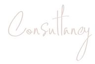 Fashion consultant and technical fashion designer freelancer. Womenswear fashion designer, menswear fashion designer kidswear fashion designer