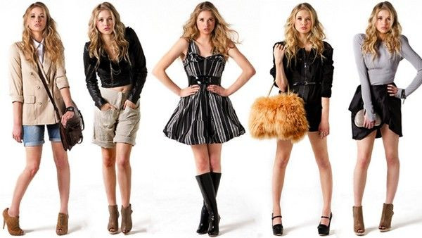 fashion styling, different types of fashion styles, fashion genres, fashion styles, fashion tips, fashion styling tips