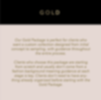 Gold fashion designpackage. Freelance fashion designer K. Alexandra tech pack specialist, tech pack expert, fashion expert. Fashion manufacturing. Fashion Production. Fashion design development