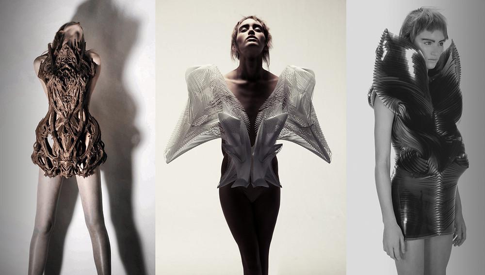 avant garde fashion, avant garde, avant-garde fashion, avant-garde, weird fashion, cool fashion, unique fashion, best avant-garde looks, best avant garde looks