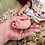 "Thumbnail: Full body silicone baby fairy 20"""