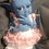 "Thumbnail: 12"" full body silicone Avatar inspired baby girl"