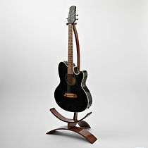 JS Guitar Stand_0007.jpg