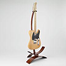 JS Guitar Stand_0003.jpg