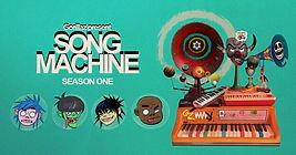 gorillaz song machine.jpg