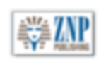 ZNP_Logo_Color_Final_Horizontal.png