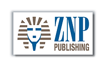 ZNP_Logo_Color_Final_Horizontal.png