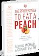 Peach 3-D Book.png