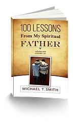 100_Lessons_3D_Cover_edited.png