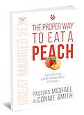 Peach_3-D book_Large.jpeg