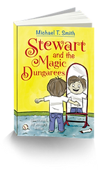 Stewart and the Magic Dungarees.png