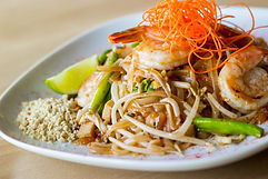 Pad Thai with Shrimp.jpg