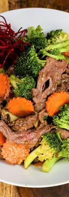 Broccoli Stir Fry.jpg