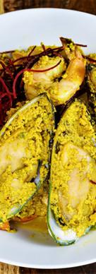 Kari Seafood.jpg