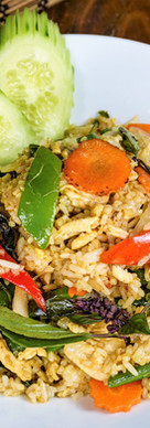 Basil Fried Rice.jpg