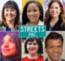 streetspac-2020-montage.jpg