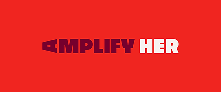 amplify_her_logo_new.png