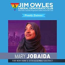 assembly-endorsement-joldc-JOBAIDA.jpg