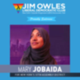 assembly-endorsement-joldc-JOBAIDA.jpg