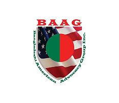 BAAG Logo 01.jpg