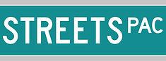 StreetsPAC Logo.jpg